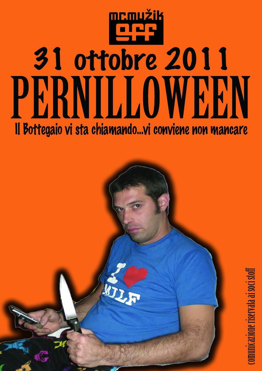 http://www.stoff.it/wp-content/uploads/2011/10/PERNILLOWEEN-web.jpg