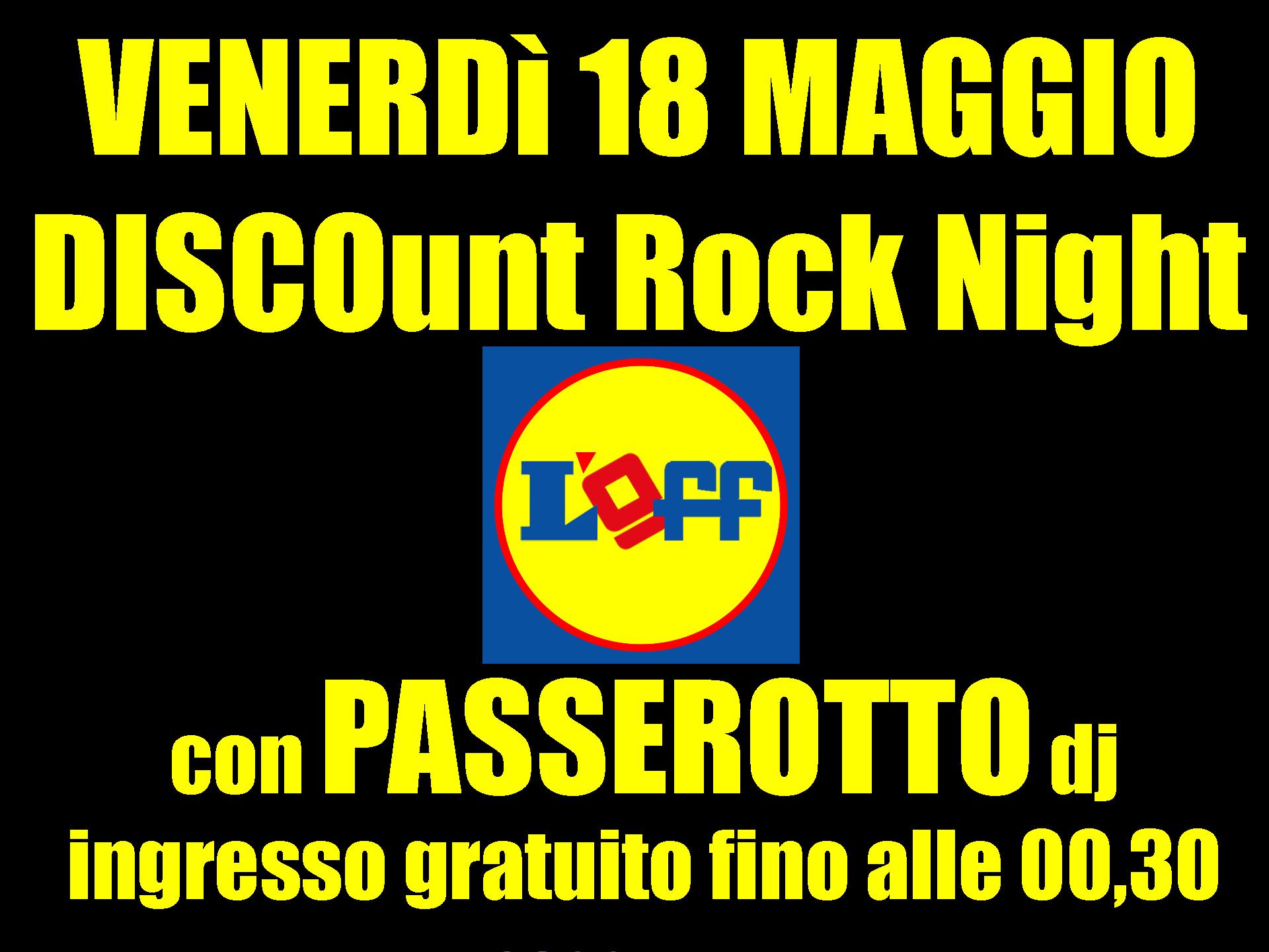 http://www.stoff.it/wp-content/uploads/2012/05/0518-Passerotto.jpg