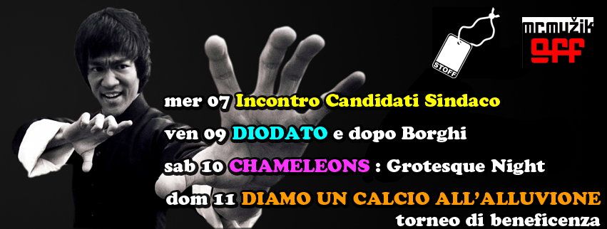 https://www.stoff.it/wp-content/uploads/2014/05/OFF-maggio-1.png