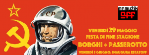 http://www.stoff.it/wp-content/uploads/2015/05/festa-fine-stagione-maggio-borghi-passerotto-300x111.png