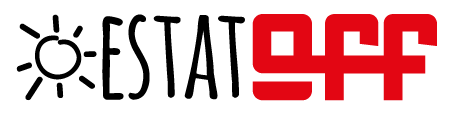 estatOFF-logo