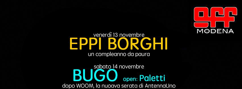 http://www.stoff.it/wp-content/uploads/2015/11/1311-off-modena-eppi-borghi-bugo-paletti-woom-antennauno.png