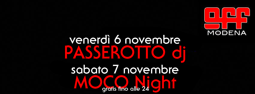 http://www.stoff.it/wp-content/uploads/2015/11/off-modena-novembre-moco-night-passerotto-cecco-dj.png