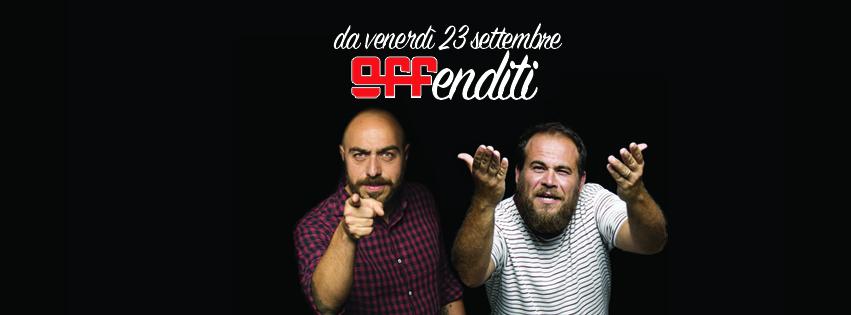 copertina pagina OFF riapertura