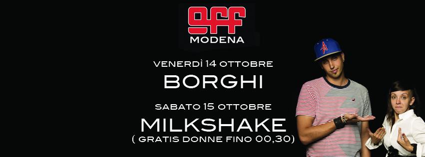 off-modena-borghi-milkshake-bizzarri