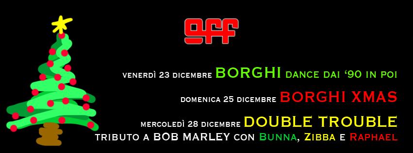 copertina-off-modena-borghi-dance-anni-90-xmas-christmas-double-trouble-bunna-zibba-raphael-bob-marley