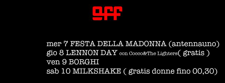 copertina-off-modena-dicembre-antennauno-borghi-lennon-day-milkshake