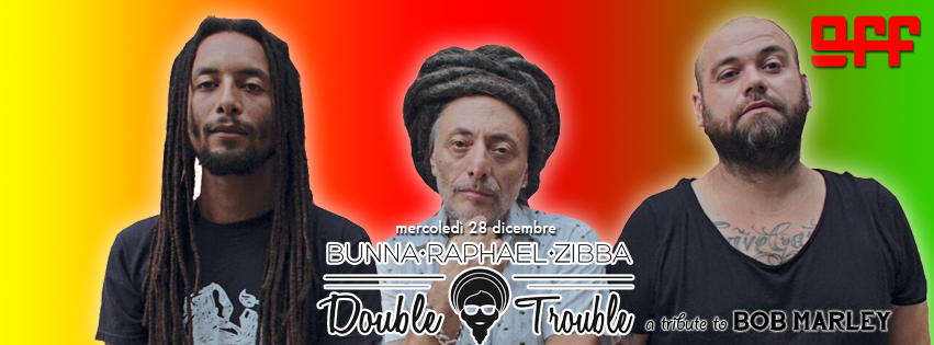 copertina-off-modena-double-trouble