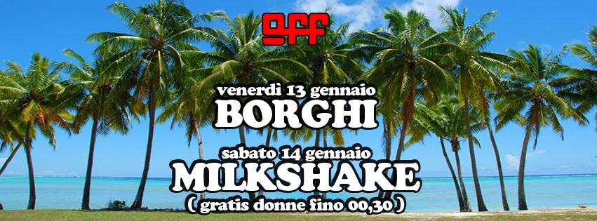 copertina-off-modena-gennaio-borghi-milkshake