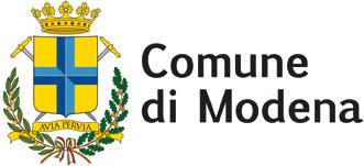 logoComunecol.compatto