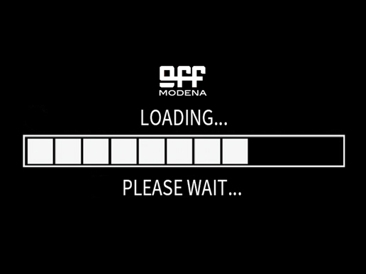 https://www.stoff.it/wp-content/uploads/2020/02/off-please-wait-1.jpg