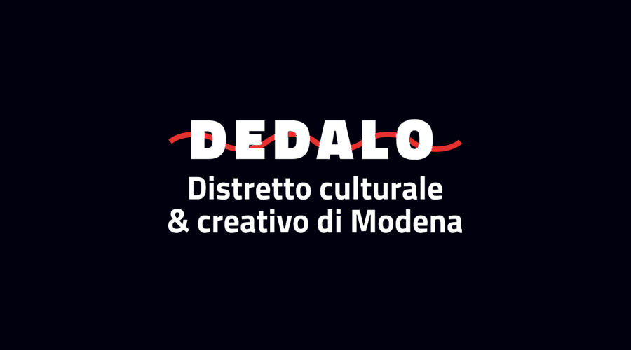 http://www.stoff.it/wp-content/uploads/2020/12/stoff-chi-siamo-dedalo-1.jpg