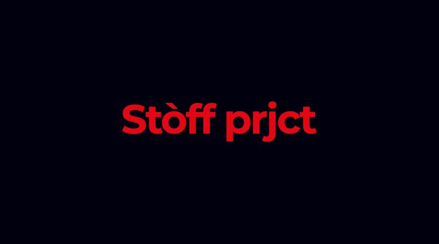 https://www.stoff.it/wp-content/uploads/2020/12/stoff-chi-siamo-progetti.jpg
