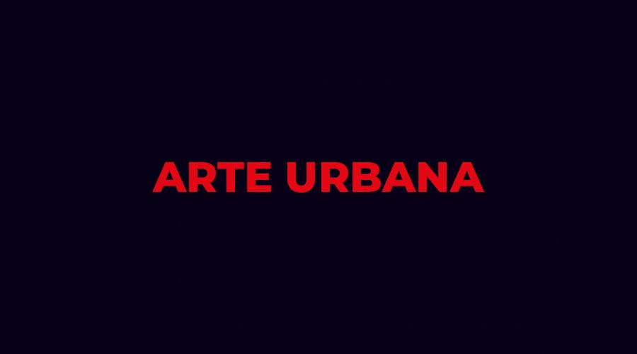 http://www.stoff.it/wp-content/uploads/2020/12/stoff-progetti-arte-urbana.jpg