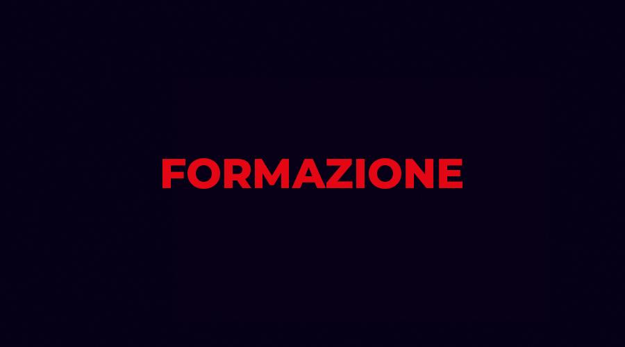 http://www.stoff.it/wp-content/uploads/2020/12/stoff-progetti-formazione.jpg